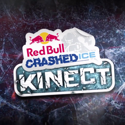 red-bull-crashed-ice-kinect