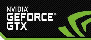 geforce-logo1